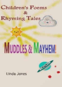 very small cover for muddles